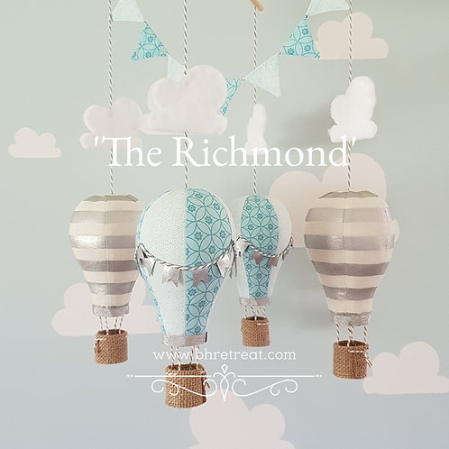 The Richmond