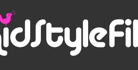 Australia's premium, designer and boutique