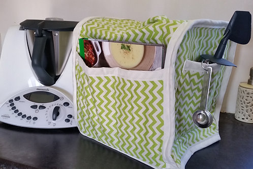 TM31 Thermomix cover