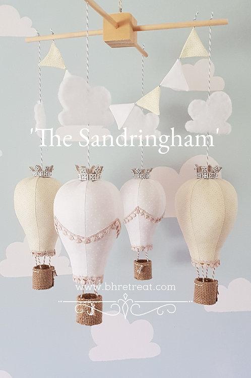 The Sandringham
