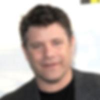 Sean Astin.jpg