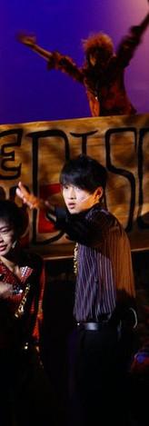Romeo and Juliet2.jpg
