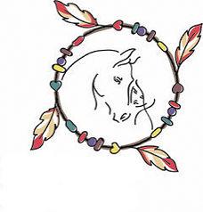 logo_cura_sin.jpg