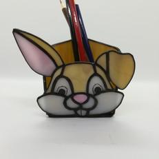 Tiffany ceruzatartó