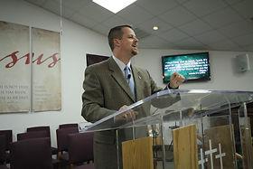Chad Preaching.jpg