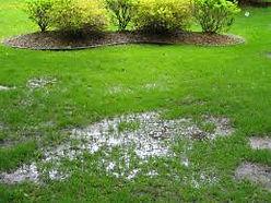 Caddo Louisiana Septic Pumping, Bossier Louisiana Septic Pumping