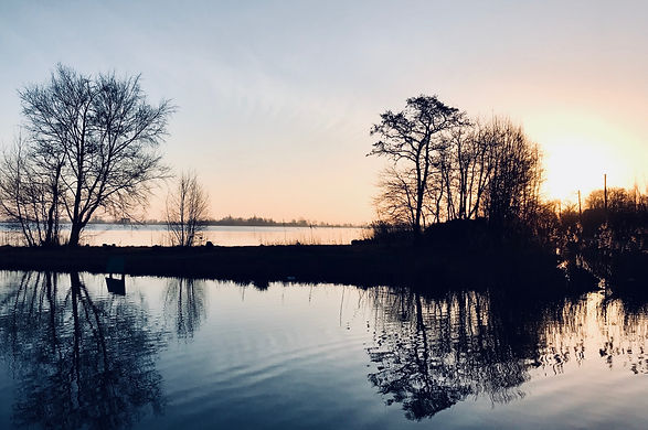 Pure Beauty PR Reeuwijk