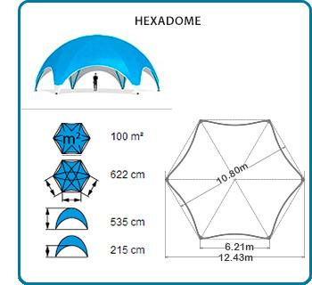 HEXADOME M.png