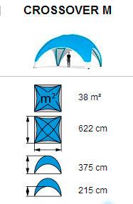 Crossover M 6x6.jpg