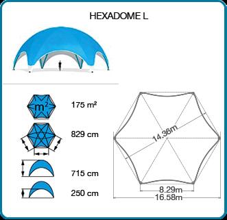 HEXADOME L.png