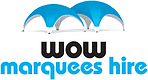 wowhirelogo3 (full crop).png