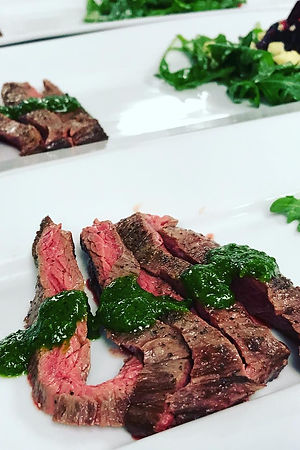 flank-steak-chimichurri.jpg