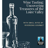 Wine-Tasting-Uncovering-Treasures-of-The