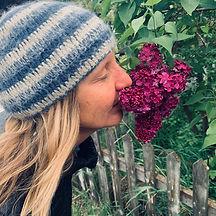 Paige-Pitzer-flower.jpeg