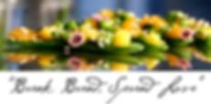 menu-spring.jpg