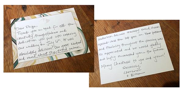 postcard-testimonial.png