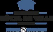 Logo HDVC FG_RVB.png