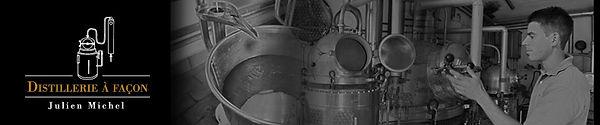 Distilleriemichel.jpg