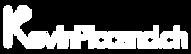 Logo_KevinPiccand_v2_blanc.png