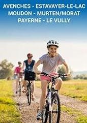 brochure-photo-carte-cyclo_800.jpg