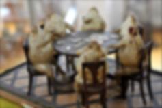 Musée_des_Grenouilles.jpg