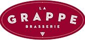 brasseriedelagrappe.png