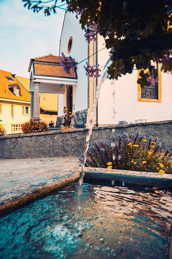 CheyresTourisme_Village-1.jpg