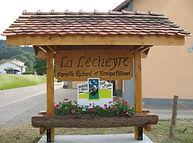 LaLecheyre.jpeg