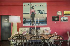 Restaurant-Sarcelle.jpg