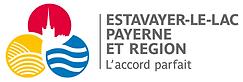 logo_esta_fr.png
