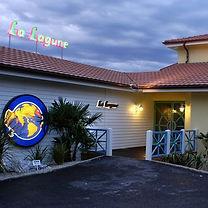 La Lagune.jpg