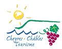 Logo_CCT.2013.jpg