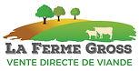 FermeGross Logo.jpg