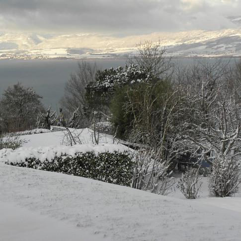 vue hivernale.JPG