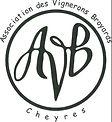 Logo AVb.jpg