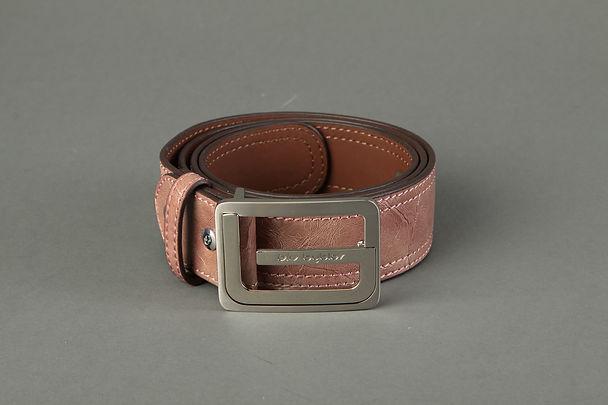 men casual belts