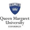 QMU square logo.png