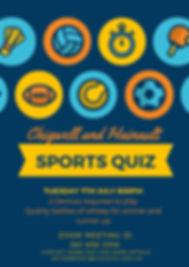 sports quiz2.jpg