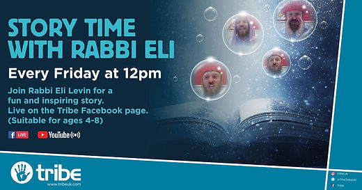 Rabbi Eli Story Time (1).jpeg