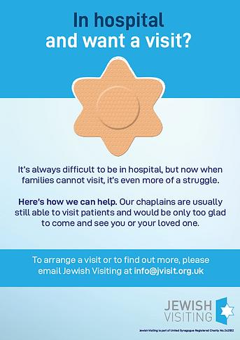 Jewish visiting.png