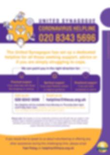 helpline poster FINAL (1)_page-0001 (1).