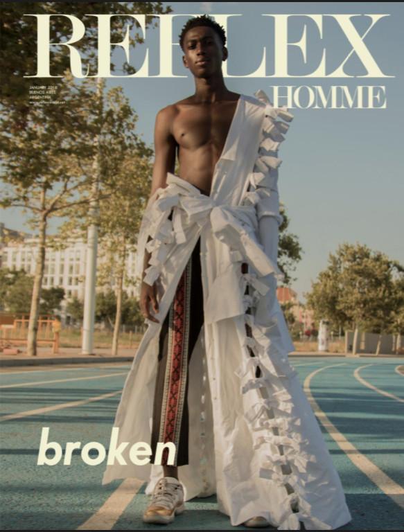 Reflex Homme Cover.jpg