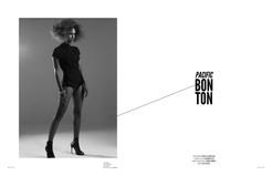 Bon-Ton1.jpg