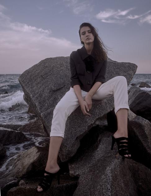 Minimal Beach by Andrews Diez-13.jpg