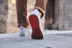 CLIQUÉ Shoes