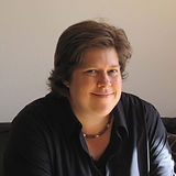 Judith Stilgenbauer.jpg