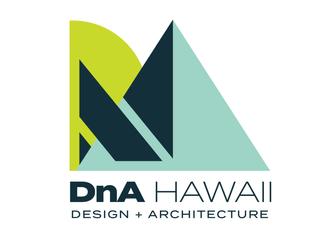 DnA HAWAII | Design + Architecture [Event]