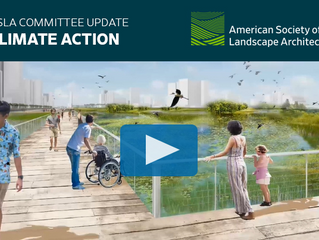Regional Climate Action Event: Southern Pacific Coast [Recording]