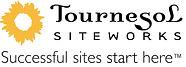 TSW-logoStacked-SSSH-v2.jpg
