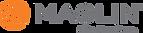 Maglin_Site_Furniture_Logo_EN_RGB.png
